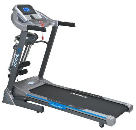 Treadmill Listrik AFM TL270