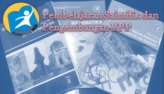 Download Contoh Format Penilaian Autentik MA SMA SMK Kurikulum 2013