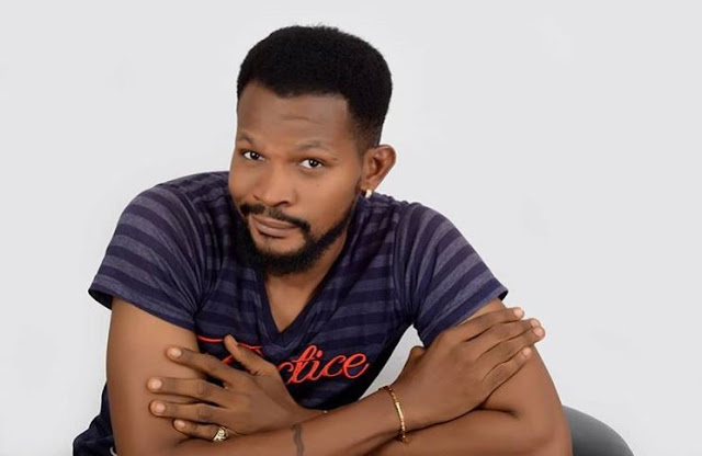 #BBNaija: Mercy cooks Egusi soup very well, that is why Ike is following her around – Uche Maduagwu reveals