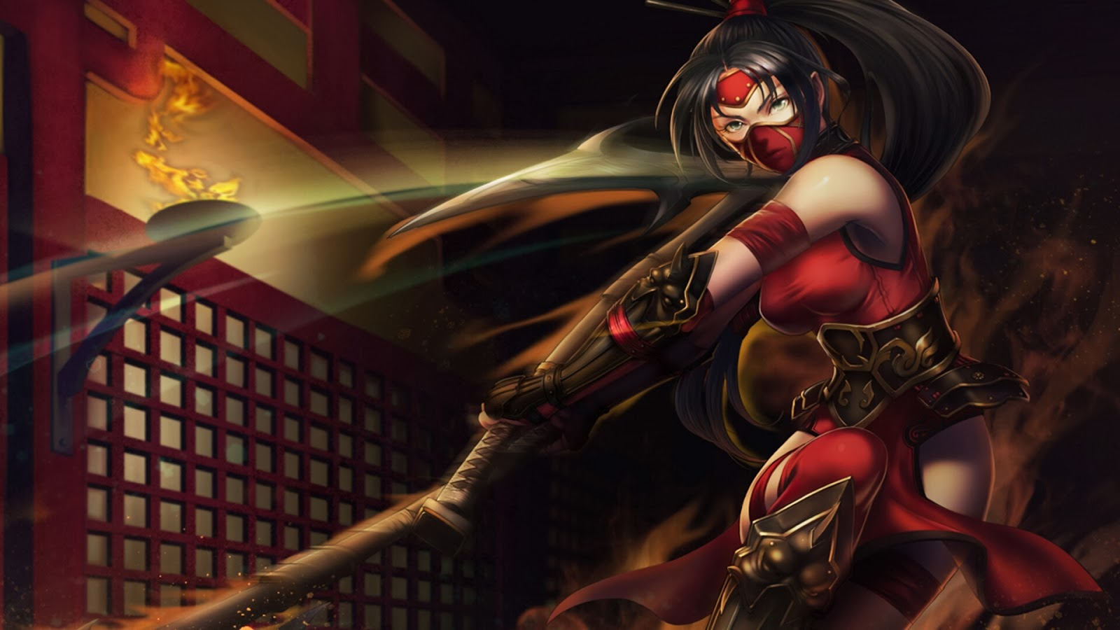 League Of Legends Wallpaper And Cover Photos Blóg League Of