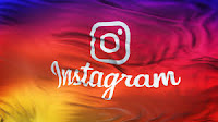 How to grow your bussines with instagram 2022