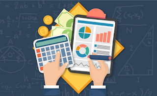 Accounting, Part time Accounting, Financial Statement of Companies,