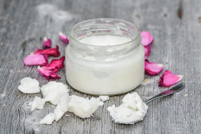 5 usos del aceite de coco que quizás desconozcas