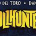 Reseña: Trollhunters