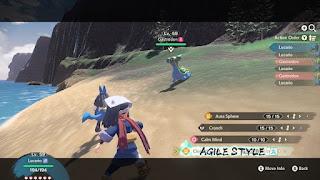 gameplay_battle_10
