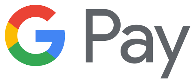 Recharges prepaid mobile on Google Pay and get up to 80% Cashback - Google Pay