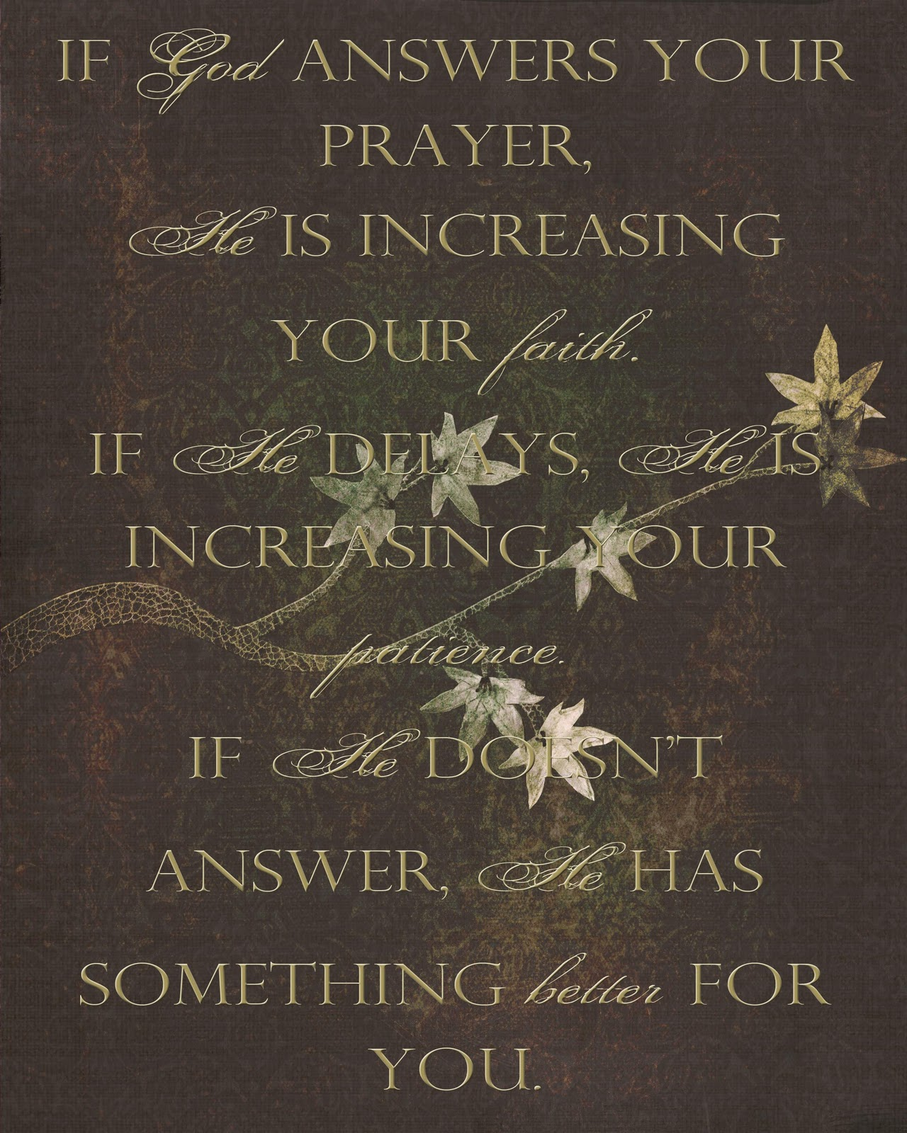 Quotes On Prayer: Sunday Quotes Inspirational Quotes. QuotesGram