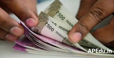 Personal loan .. Completely online details.