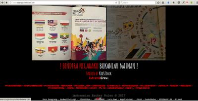 bendera-indonesia-terbalik-hacker-retas-situs-malaysia
