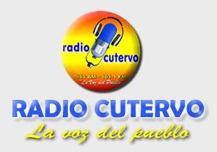 radio cutervo en vivo