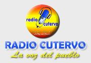Radio Cutervo en vivo por internet