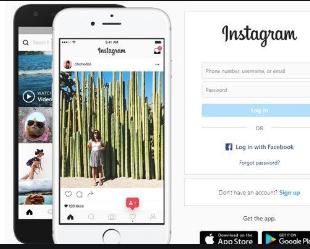 Bagaimana Cara Menghilangkan Fitur Toko di Instagram?
