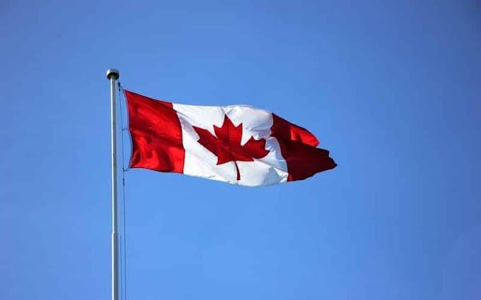 CANADÁ DEUDA FX: Dólar canadiense cerca de máximo de 7 meses después de datos chinos optimistas
