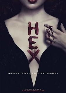 Hex 2018