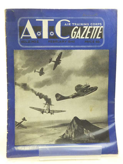ATC Gazette of February 1942 worldwartwo.filminspector.com