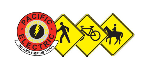 Friends of the Pacific Electric Trail