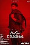Ninja Kalla Changa Song Download & Lyrics