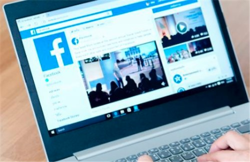 How To Invite New Friends On Facebook