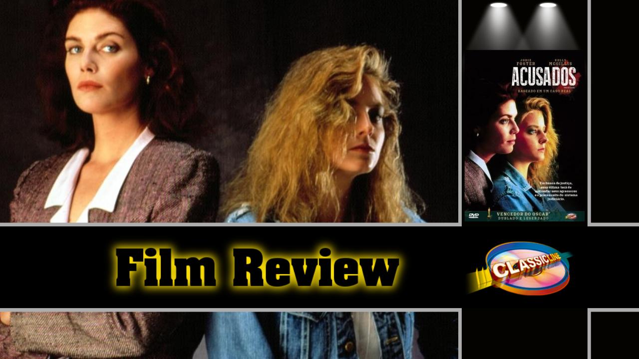 acusados-1988-film-review