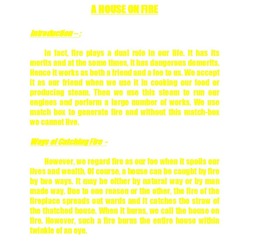 Catching Fire Essay Questions | GradeSaver