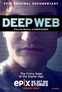 Download Film Deep Web (2015) BluRay 1080p Subtitle Indonesia