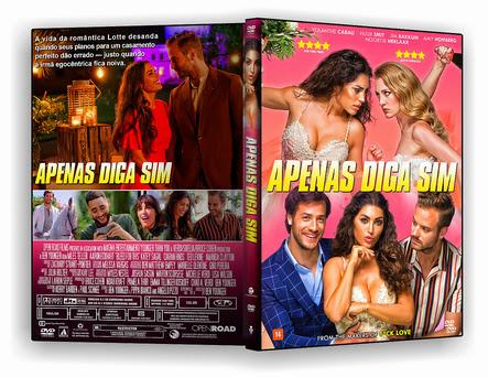 DOWNLOAD FILMES FTP LANÇAMENTOS 2020 DUBLADOS