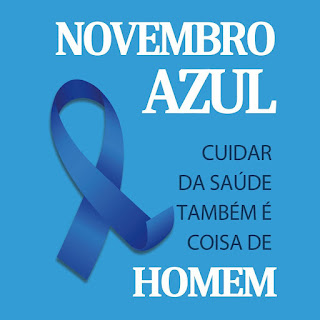 Novembro azul: Saúde de Baraúna disponibiliza exames para homens