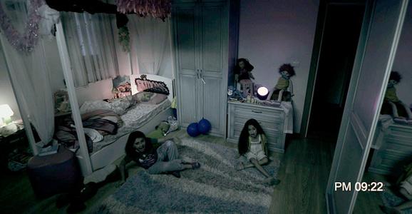 Dabbe:Bir Cin Vakasi-filmesterrortorrent.blogspot.com.br
