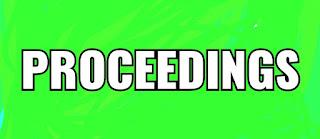 BRIDGE COURSE MATERIAL : கால அட்டவணை விவரம் தெரிவிப்பது மற்றும் உரிய பயிற்சி மேற்கொள்ள மாணவர்களுக்கு அறிவிக்கை செய்ய கோருதல் - சார்பு - முதன்மை கல்வி அலுவலர் செயல்முறைகள்