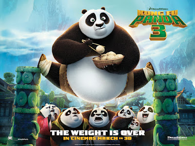 http://jamhuri-james.blogspot.com/2016/02/kungfu-panda-3-film-animasi-terbaik.html