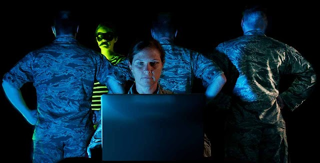 USA and Macedonia Participate in Cyber Defense Cooperation