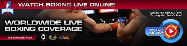 Watch Tyson vs. Deontay Live Streaming free Video PPV heavyweight Boxing fight-tv-live HD Channel Link