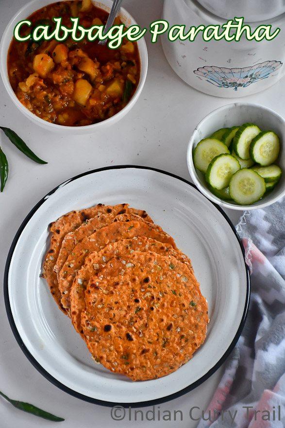 cabbage-paratha-1