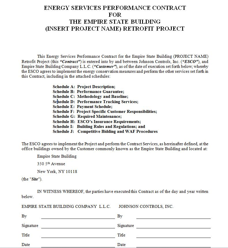 Group Contract Template Midlothian Police Dept