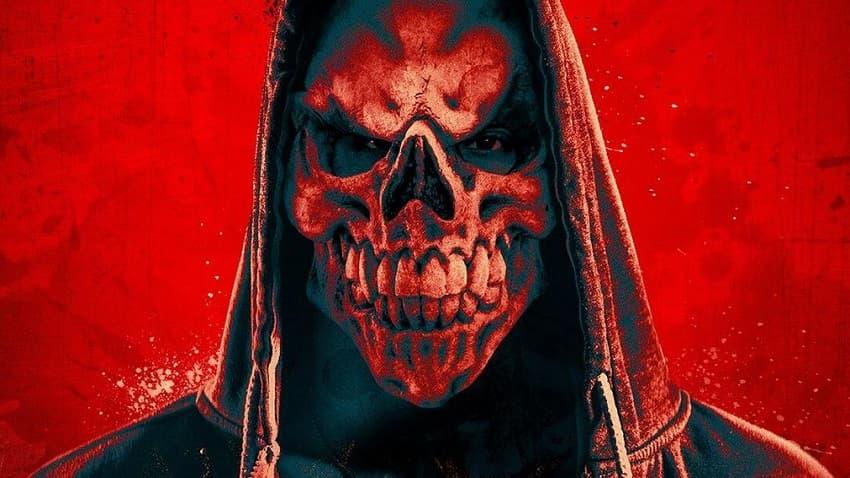 Обзор фильма ужасов «Трюк» (2019) - мнение и отзывы