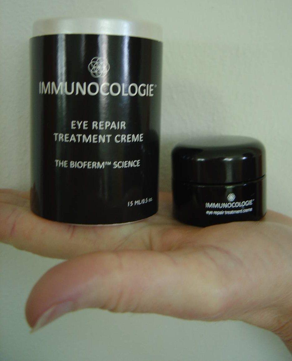 Immunocologie Line Smoothing Treatment Serum.jpeg
