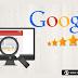 Implementar Rich Snippets (Fragmentos Enriquecidos) de Google.