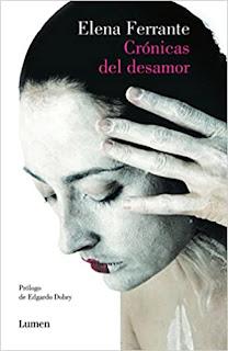 cronicas-del-desamor