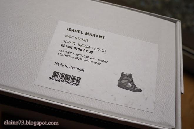 Isabel marant black bekett sneakers also ribbons rainbows and rh elaine spot
