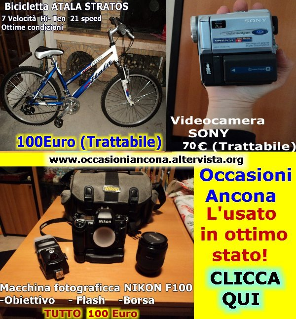 http://occasioniancona.altervista.org/