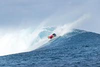 37 Kelly Slater Outerknown Fiji Pro foto WSL Kelly Cestari