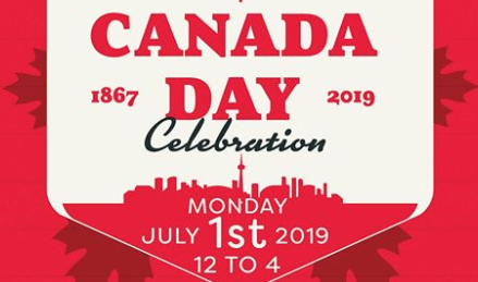 efeb8b6a7 As has been the tradition in recent years, the City of Prince Rupert will  take advantage of the. Canada Day celebration to hand out their Civic  Awards for ...