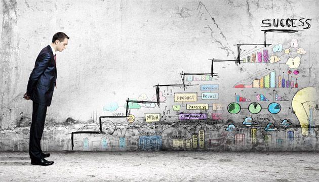 12 Startup Advice on Entrepreneurship From Successful Entrepreneurs