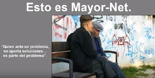 ESTO ES MAYOR-NET