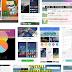 Gampang Mengubah Bahasa Cina ThemeManager Ke ThemeGlobal manager