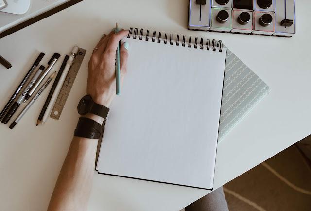 Cara Menginstal Notepad