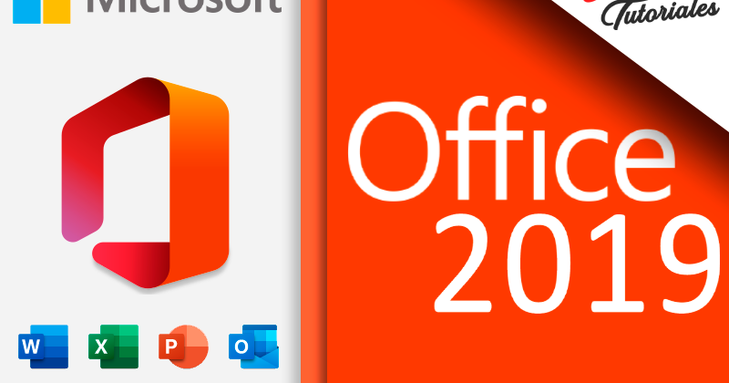 Download Microsoft Office 2019|2020 [version may 2020 ...