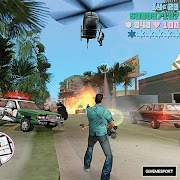GTA Vice City Game Download Review
