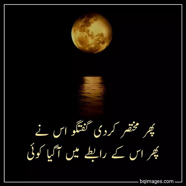 urdu dp new