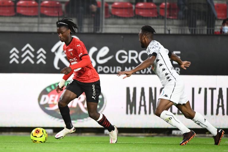 FOOTBALL - Stade Rennais Mercato: A renowned striker on the way